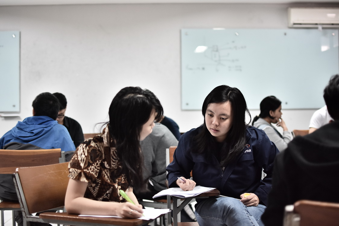 Academic